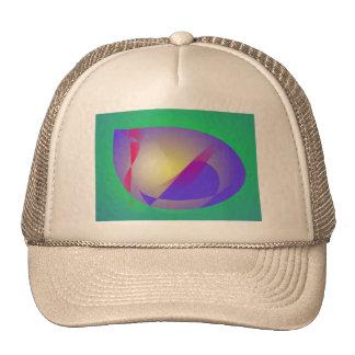 A Drop of Water Trucker Hat