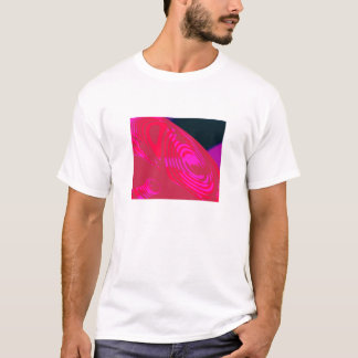 A Dropped Pebble T-Shirt\ T-Shirt