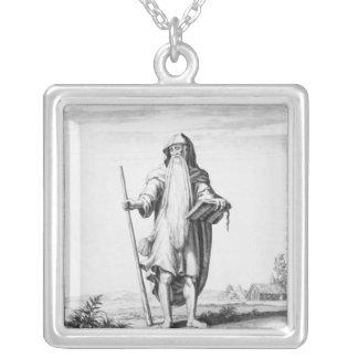 A Druid Jewelry