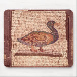 A Duck, detail from Orpheus Charming the Animals Mouse Pad