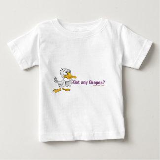 A duck walks into a bar... baby T-Shirt