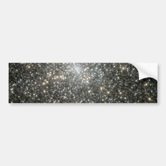 A Dying Star in Globular Cluster M15 Bumper Stickers