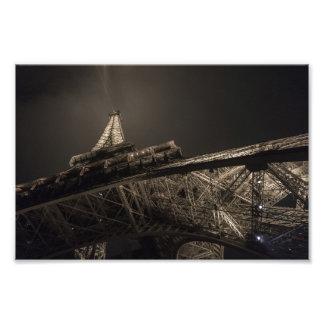 À Eiffel #15 de la oda Fotografías