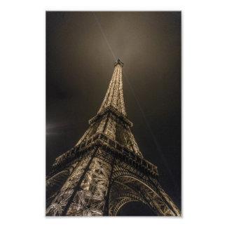 À Eiffel #18 de la oda Arte Con Fotos