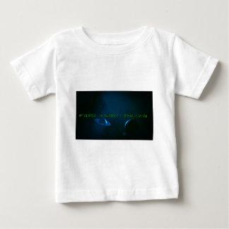 A F A B . I n c Pepaseed.Org Shirt