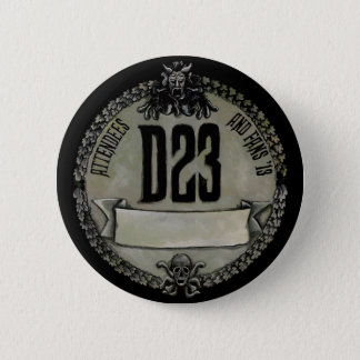 A&F Expo ID Button