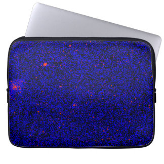 A Fading Fireball From Gamma Ray Burst Laptop Sleeve