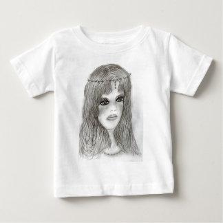 A Fairy Girl Shirt