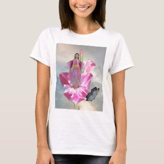 a fairy secret T-Shirt