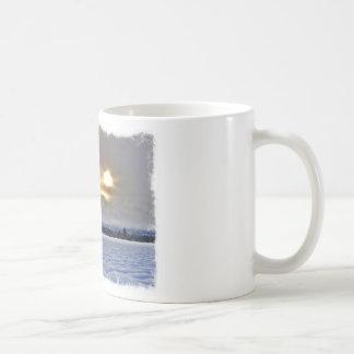 A Farmers Day Off Coffee Mug