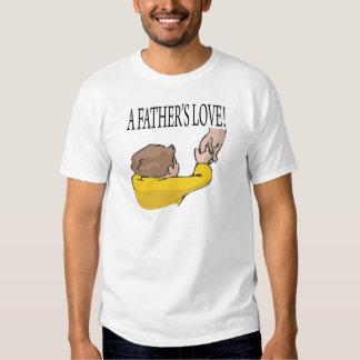 A Fathers Love Shirt