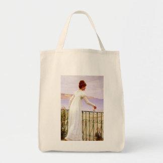 A Favor Tote Bag