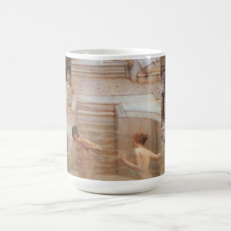 A Favorite Custom Coffee Mug