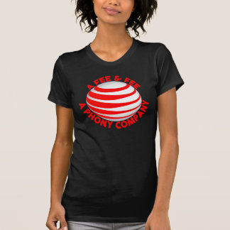 A Fee & Fee Shirt. T Shirts