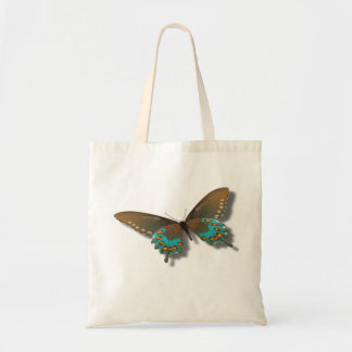 a few moments of bliss tote bag
