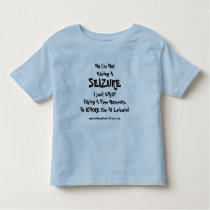 A few moments toddler t-shirt