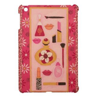 A Few Necessities iPad Mini Case