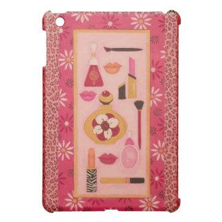 A Few Necessities ll iPad Case