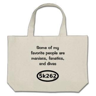 A few of my favorite things bag