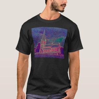 A FINE OLD CHURCH T-Shirt