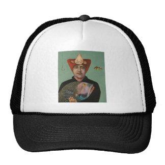 A Fish Story Trucker Hat