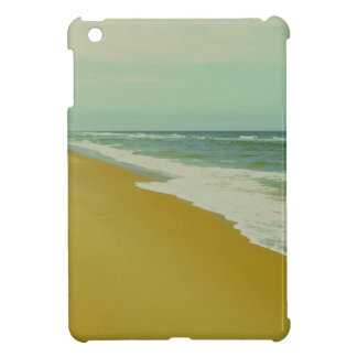 A Fisherman and the Sea Case For The iPad Mini