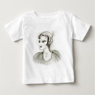 A Flapper Baby T-Shirt