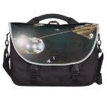 A Fleet Action Commuter Bags
