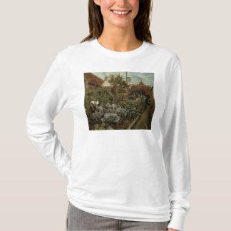 A Flemish Garden T-Shirt