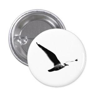 A Flock of Seagulls Buttons