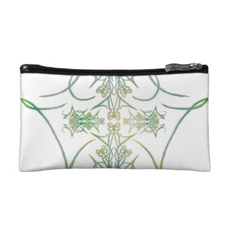 A Forest's Thorns 2 Cosmetic Bags