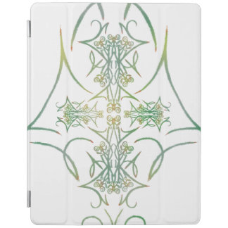 A Forest's Thorns 2 iPad Cover