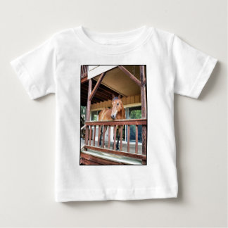 A forever home baby T-Shirt