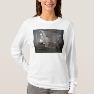 A Forge, 1893 T-Shirt