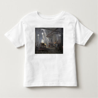 A Forge, 1893 Toddler T-shirt