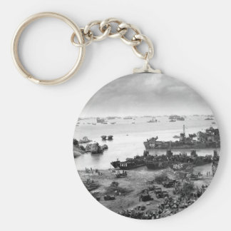 A formidable task force carves out_War Image Keychain