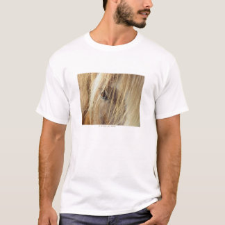 A friend for ever T-Shirt