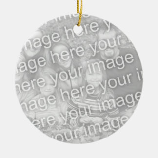 A Friend s House Ornament