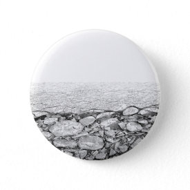 A Frozen Baltic Sea Of Ice button