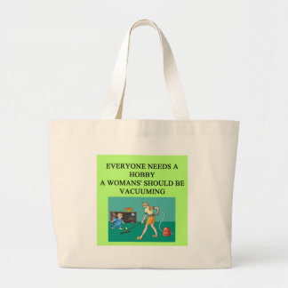 a funny divorce idea for you! bag