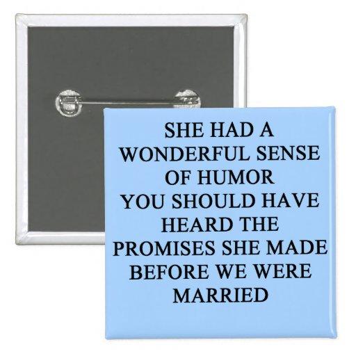 a funny divorce idea for you! pins