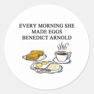 a funny divorce  joke for men stickers