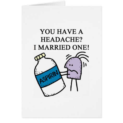 a funny divorce joke greeting cards