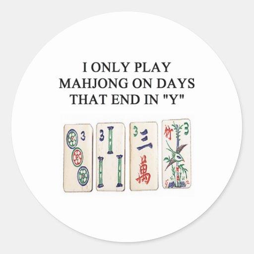 dimensions mahjong