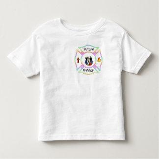 A Future FF Kids Toddler T-shirt