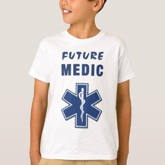 A Future Medic T-Shirt