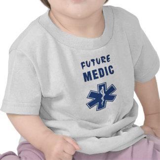 A Future Medic Shirt