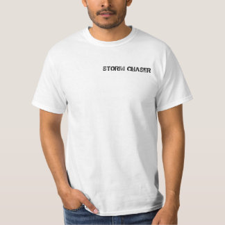 A.G M.S.F. Supporter T-Shirt