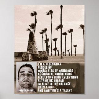 a.gabriel---self-blub poster