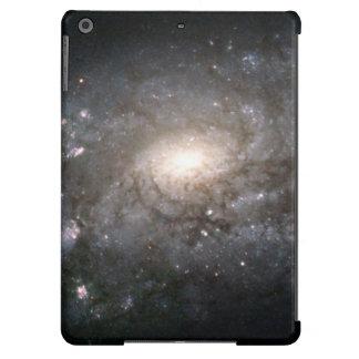 A Galaxy Similar to the Milky Way iPad Air Case